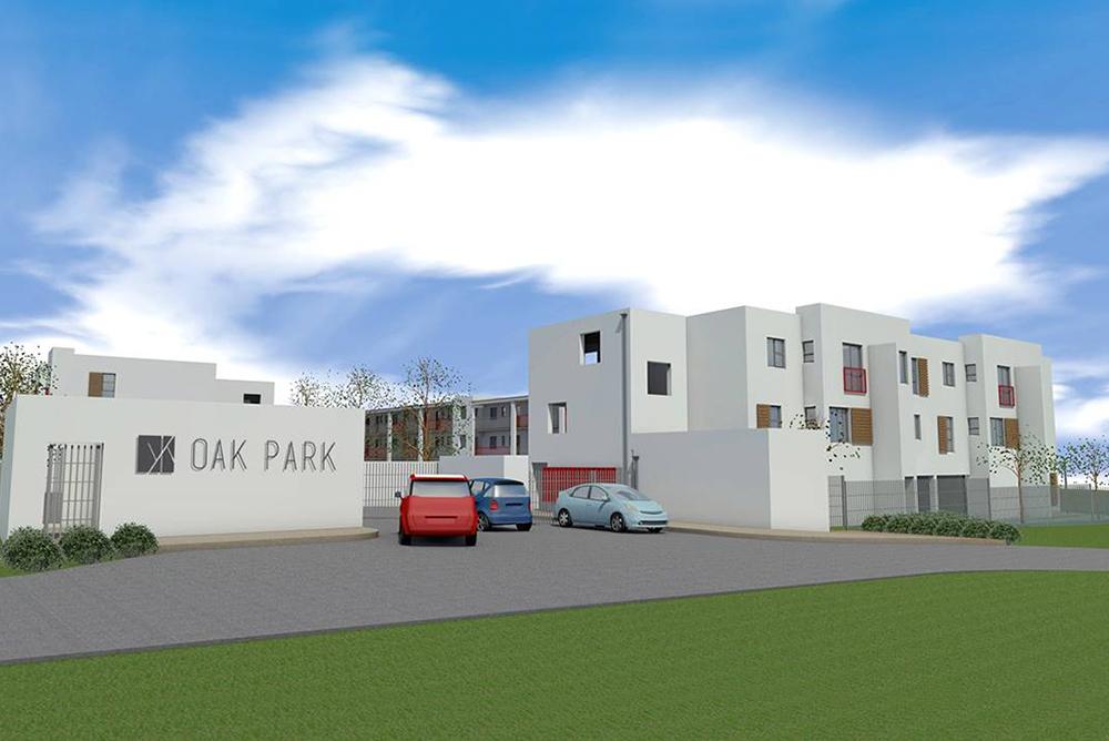 oak-park