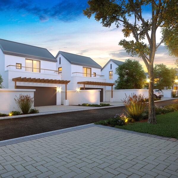 23 Boland | Durbanville