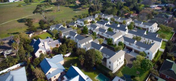 23 Boland   Durbanville