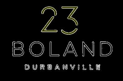23_Boland-removebg-preview