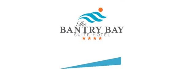 Bantry Bay Suites Hotel