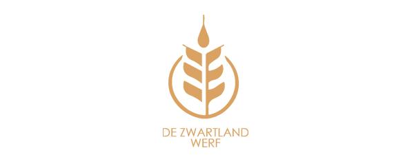 DeZwartland