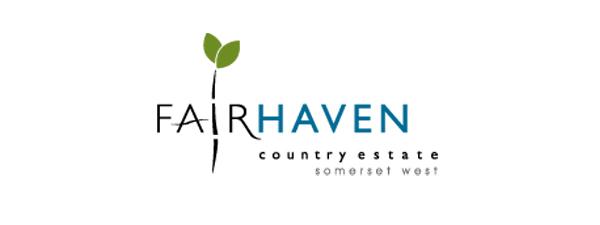 Fairhaven.1
