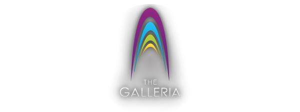 The Galleria   Bellville