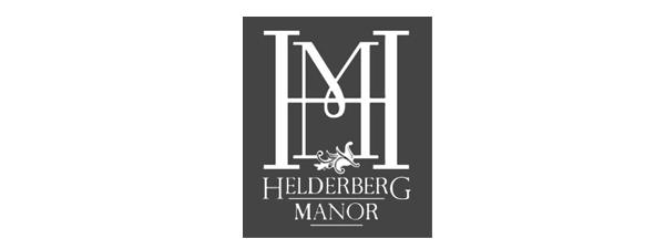 Helderberg Manor Retirement Village