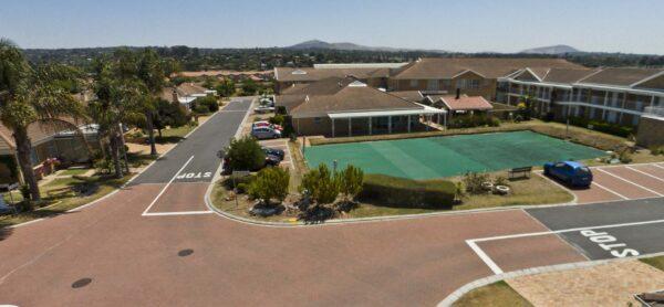 La Vie Est Belle | Durbanville