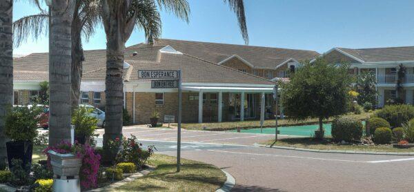 La Vie Est Belle   Durbanville