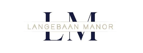 Langebaan Manor