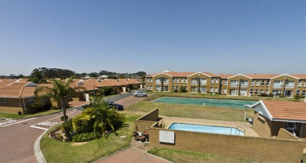 Legato | Durbanville