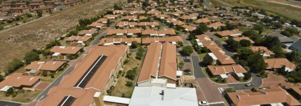 Legato   Durbanville