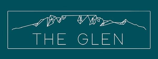 TheGlen