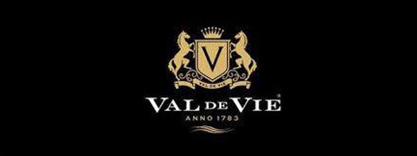 Val De Vie