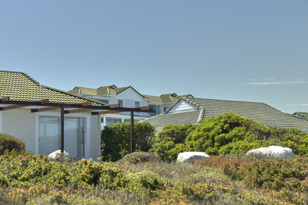 Whale Rock Estate | Hermanus