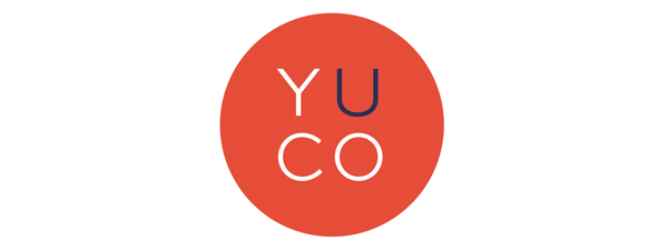 YUCO | Co-Living Units | Bellville