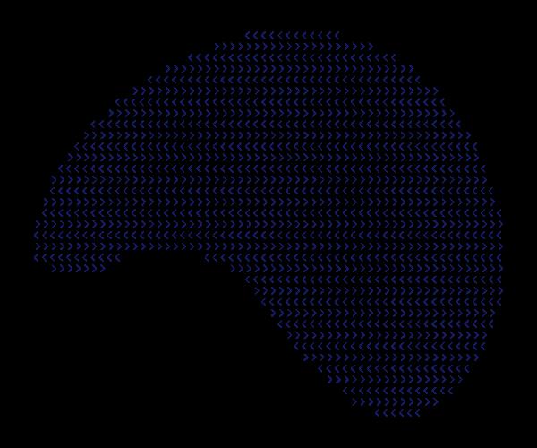 arrow-shapes_jellybean (1)