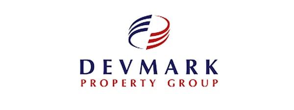 devmark-1.1