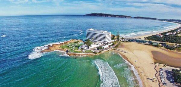 The Plettenberg Manor | Exclusive Retirement Resort