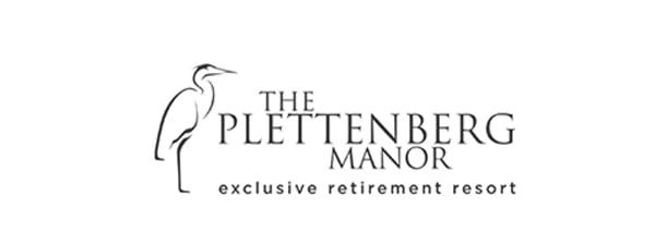 The Plettenberg Manor   Exclusive Retirement Resort