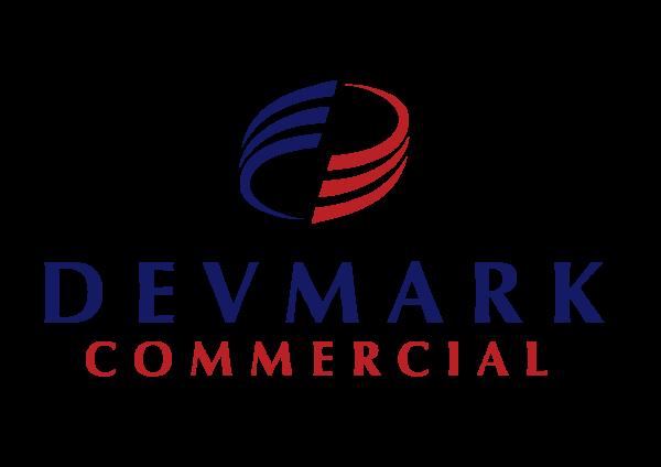 Devmark_Comm