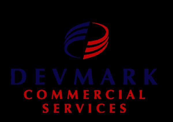 Devmark_Comm_Services