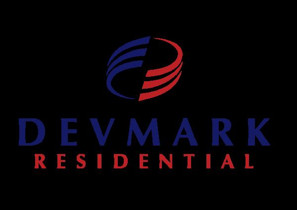 Devmark_Residential