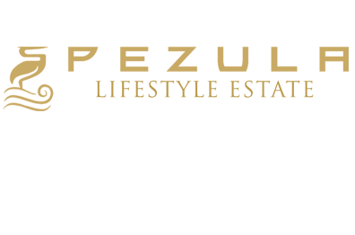 Pezula Private Estate   Nothing Comes Close